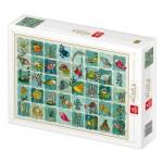 Puzzle  Deico-Games-77165