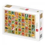 Puzzle  Deico-Games-77189