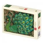 Puzzle  Deico-Games-77233