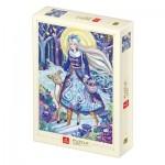 Puzzle  Deico-Games-77448