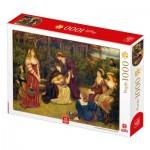 Puzzle  Deico-Games-77462