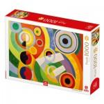 Puzzle  Deico-Games-77547