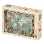 Puzzle  Deico-Games-77561