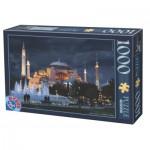 Puzzle  Dtoys-64301-NL11-(74829)