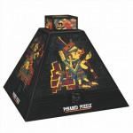 Puzzle  DToys-66992