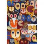 Puzzle  Dtoys-74508