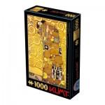 Puzzle  Dtoys-74560