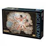 Puzzle  Dtoys-74843