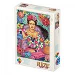 Puzzle  Dtoys-77592