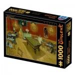 Puzzle  Dtoys-77707