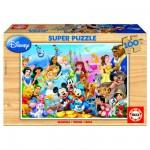 Puzzle  Educa-12002