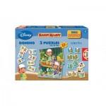 Puzzle  Educa-14406