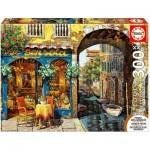 Puzzle  Educa-16743