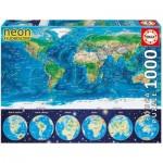 Puzzle  Educa-16760