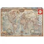 Puzzle  Educa-16764