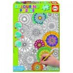 Puzzle  Educa-17090