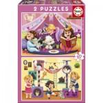 Puzzle  Educa-17148