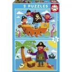 Puzzle  Educa-17149