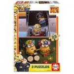 Puzzle  Educa-17231