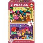 Puzzle  Educa-17619