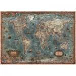 Puzzle  Educa-18017