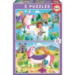 Puzzle  Educa-18064