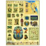 Puzzle  Eurographics-6000-0083