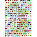 Puzzle  Eurographics-6000-0128