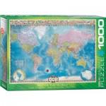 Puzzle  Eurographics-6000-0557