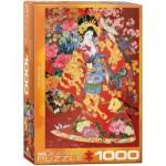 Puzzle  Eurographics-6000-0564
