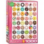 Puzzle  Eurographics-6000-0585
