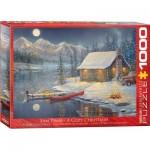 Puzzle  Eurographics-6000-0608