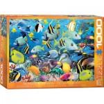 Puzzle  Eurographics-6000-0625