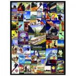 Puzzle  Eurographics-6000-0648