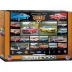 Puzzle  Eurographics-6000-0677