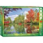 Puzzle  Eurographics-6000-0696
