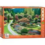Puzzle  Eurographics-6000-0700