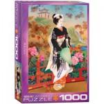 Puzzle  Eurographics-6000-0742