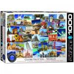 Puzzle  Eurographics-6000-0751