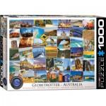 Puzzle  Eurographics-6000-0753