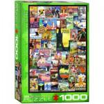 Puzzle  Eurographics-6000-0755