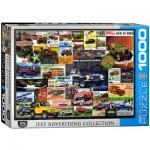 Puzzle  Eurographics-6000-0758