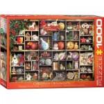 Puzzle  Eurographics-6000-0759