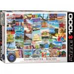 Puzzle  Eurographics-6000-0761