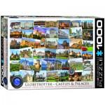 Puzzle  Eurographics-6000-0762