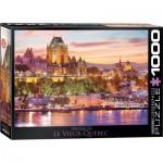 Puzzle  Eurographics-6000-0763
