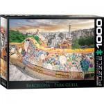Puzzle  Eurographics-6000-0768
