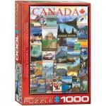 Puzzle  Eurographics-6000-0778