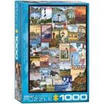 Puzzle  Eurographics-6000-0779
