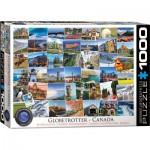 Puzzle  Eurographics-6000-0780